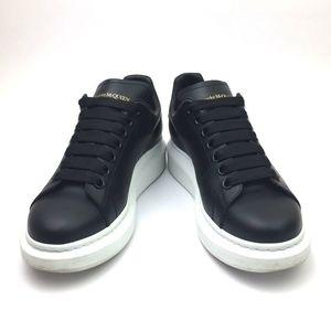 ALEXANDER MCQUEEN Sneaker sz 8